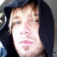 Blake's photo