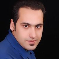 hadi samadi's photo
