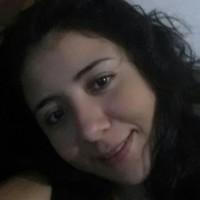 Yamaly's photo
