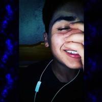 Gusariel 's photo
