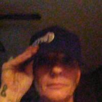 Gwen213twinkle's photo