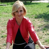 Smichela's photo