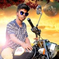 Prashant Nandanwar's photo