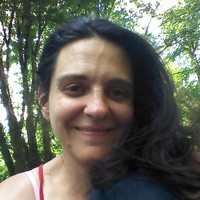Christynagrace40's photo