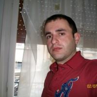 blediv's photo