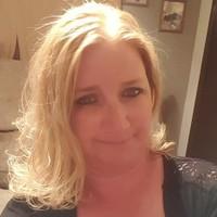 Lynette's photo