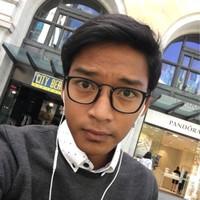 KoMo's photo