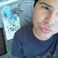 Isaiah_14's photo