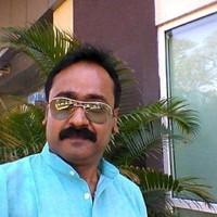 Dibaakaran's photo