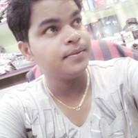 Arunshah11's photo