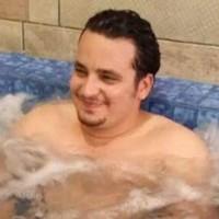 Mahmoud 's photo