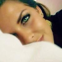 Teresa_989's photo