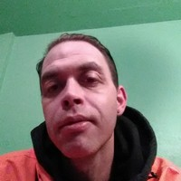 D heneros's photo