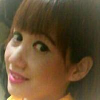 cinta's photo