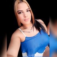 Valeri Montero's photo