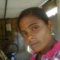 Thanjavur Trichy Women, Thanjavur Trichy Single Women, Thanjavur