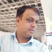 vijay5ne's photo