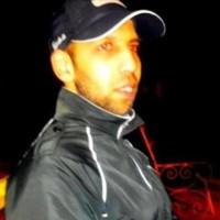 hicham3386's photo