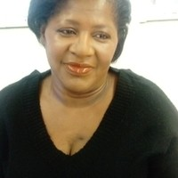 Susan22's photo