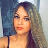 Sarah9876's photo