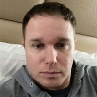 Christian's photo