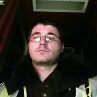 davidg911's photo