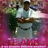 Humberto93's photo