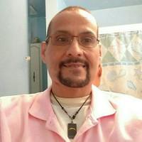 Erik Estrada 's photo