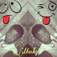 Macky1220's photo