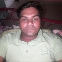Bharuch dating