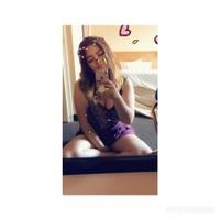 dazzy's photo