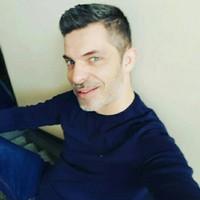 handsomegray's photo