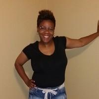 Laynee's photo