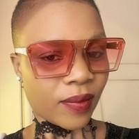Nba player dating kardashian