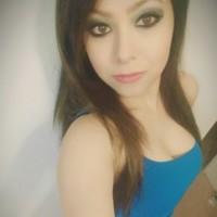 Silverrr_'s photo