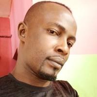 Okechukwu Michael's photo