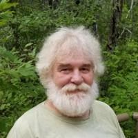 Maineteddybear's photo