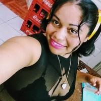 Claudia contreras's photo