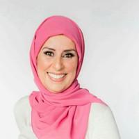 Zainab 's photo