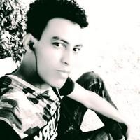 Saleh 's photo