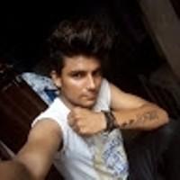 sushil jatt's photo