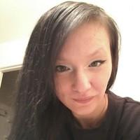 Alyssa2753's photo