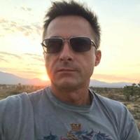 Christophermclabi's photo
