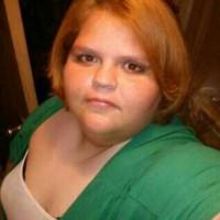 browneyedgirl8504's photo