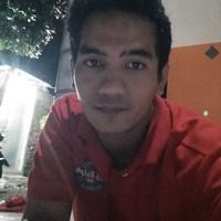 fauzan's photo