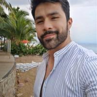 Antonio62's photo