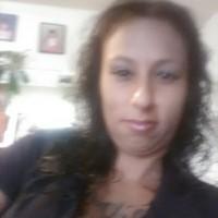 sadgirl85's photo