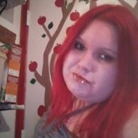 Krissibear's photo
