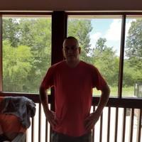 Preston 's photo