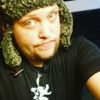 JonBoy4Love's photo